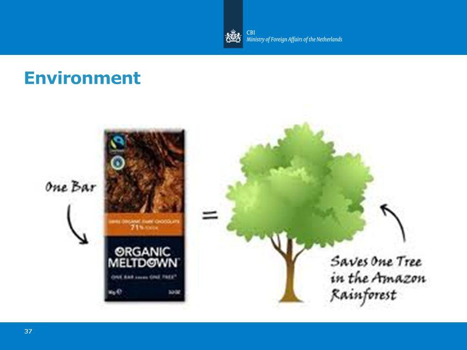 Environment 37