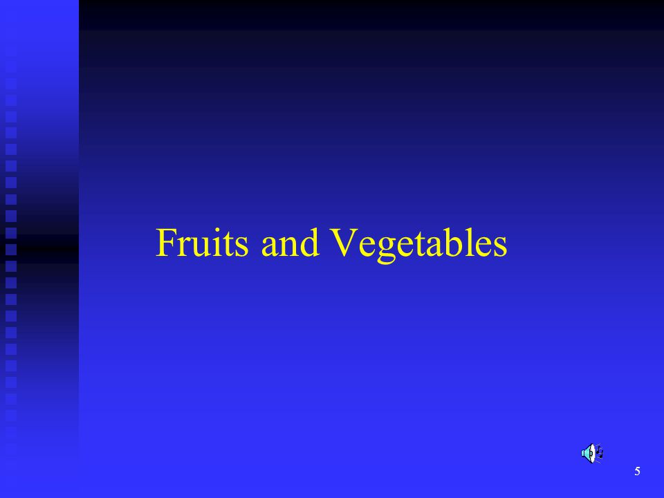 36 Varietal Differences Food scientists and food processors appreciate the substantial differences that cultivars of a given vegetable possess.