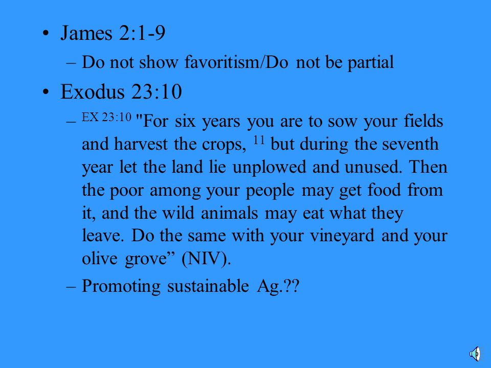 Leviticus 18 – Leviticus 18 contains two prohibitions which might apply.