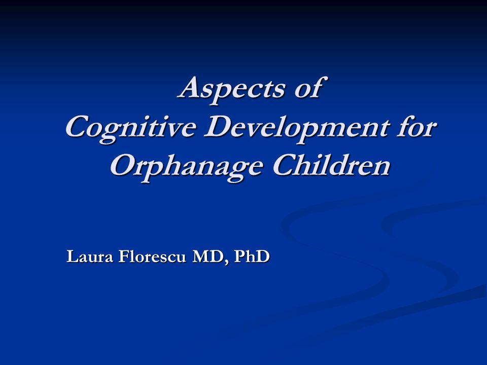 Denver Developmental Gains, Study 2
