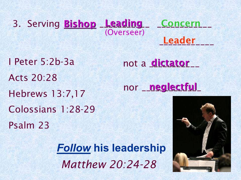 Bishop 3.