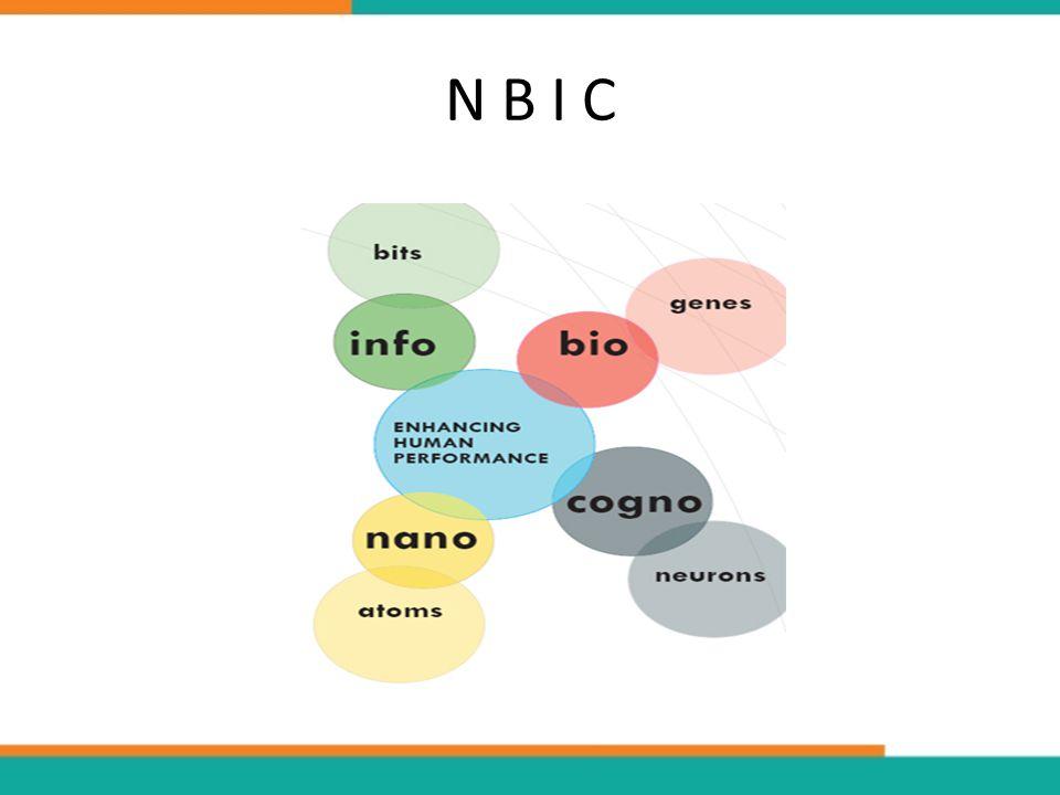 N B I C