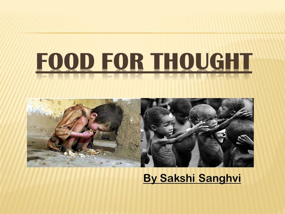 By Sakshi Sanghvi