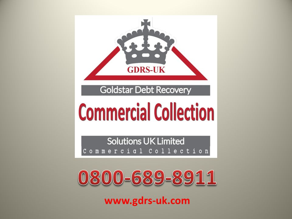 www.gdrs-uk.com