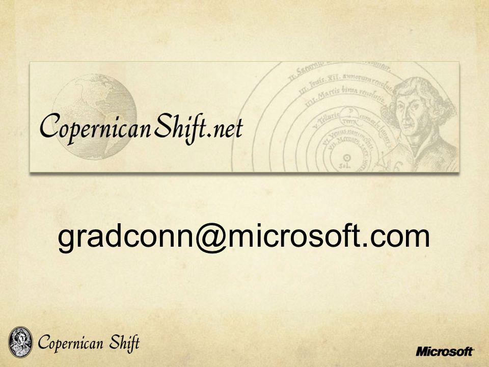 gradconn@microsoft.com