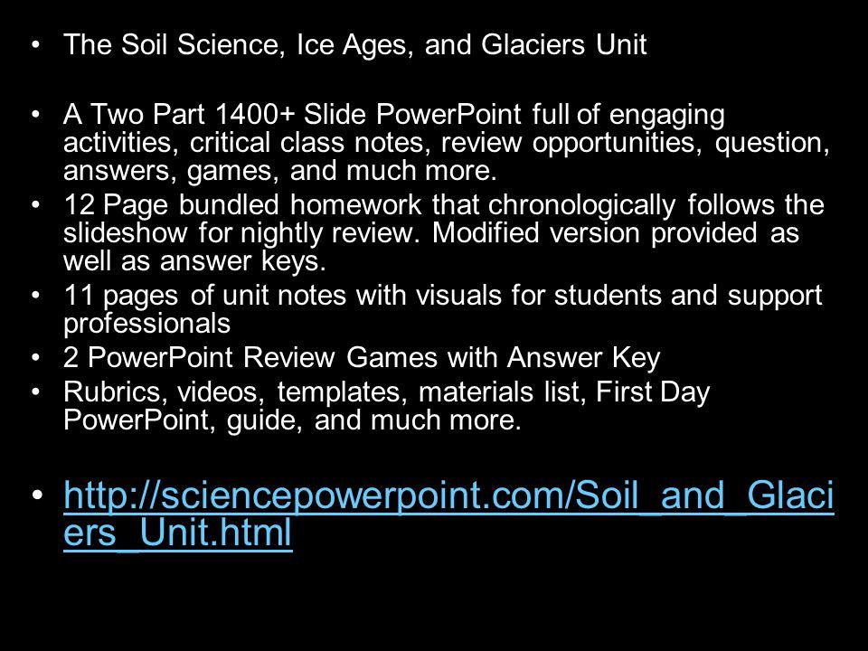 Two key factors to conserve soil.Two key factors to conserve soil.