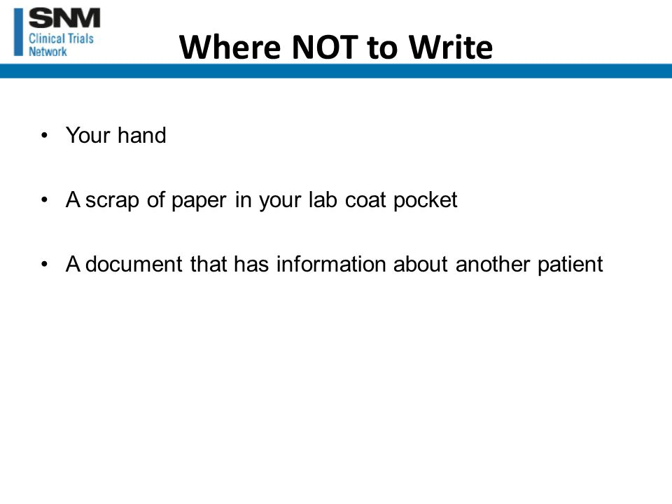 From the FDA Inspection Manual Source Documents a.