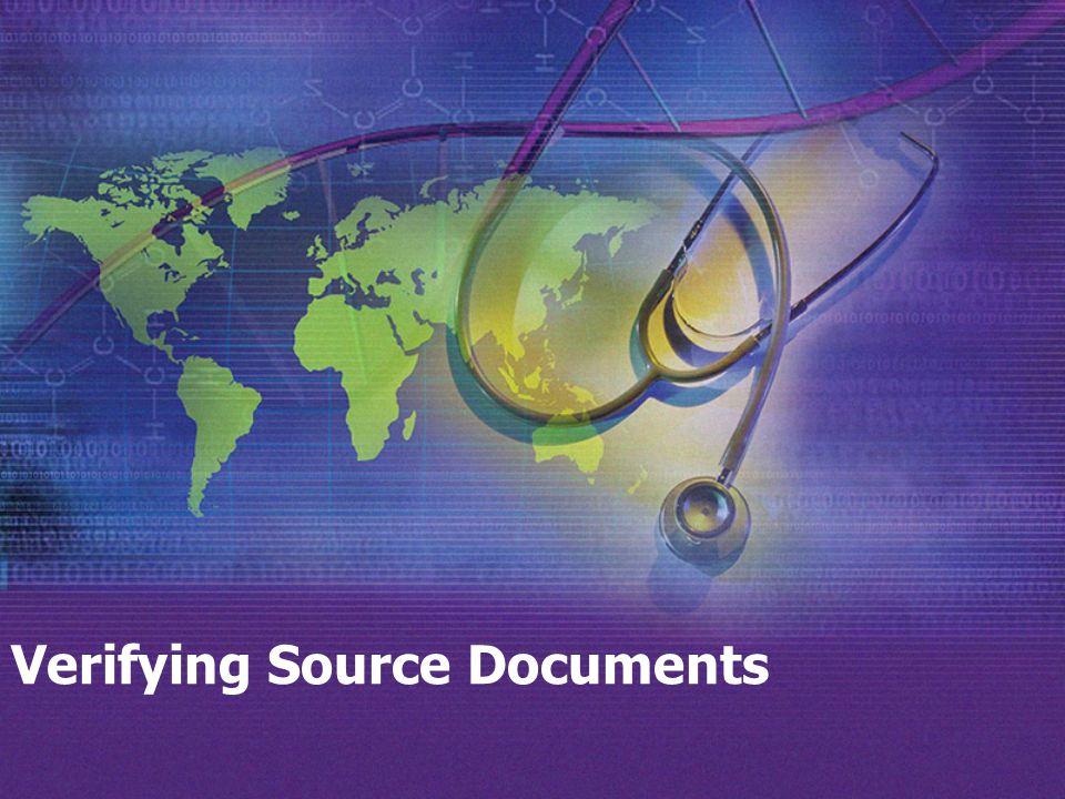 22 DAIT SD SOP Lab Tests: Specimen Collection Lab Tests: Results Medical History Medical Records Prescriber Prescriptions