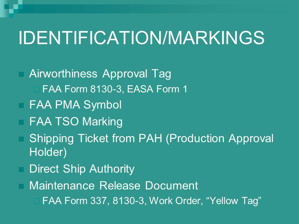 Work Order # Aircraft Registration # Work Description Traveler Number Tally Sheet.