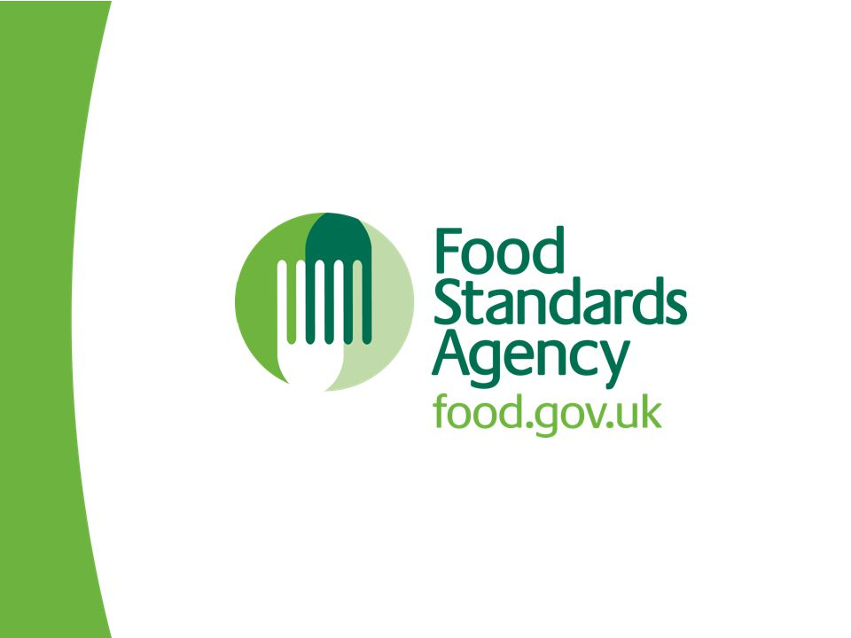 December 2013 – New implementing rules on the mandatory origin labelling of unprocessed meat from sheep, goats, pigs and poultry.