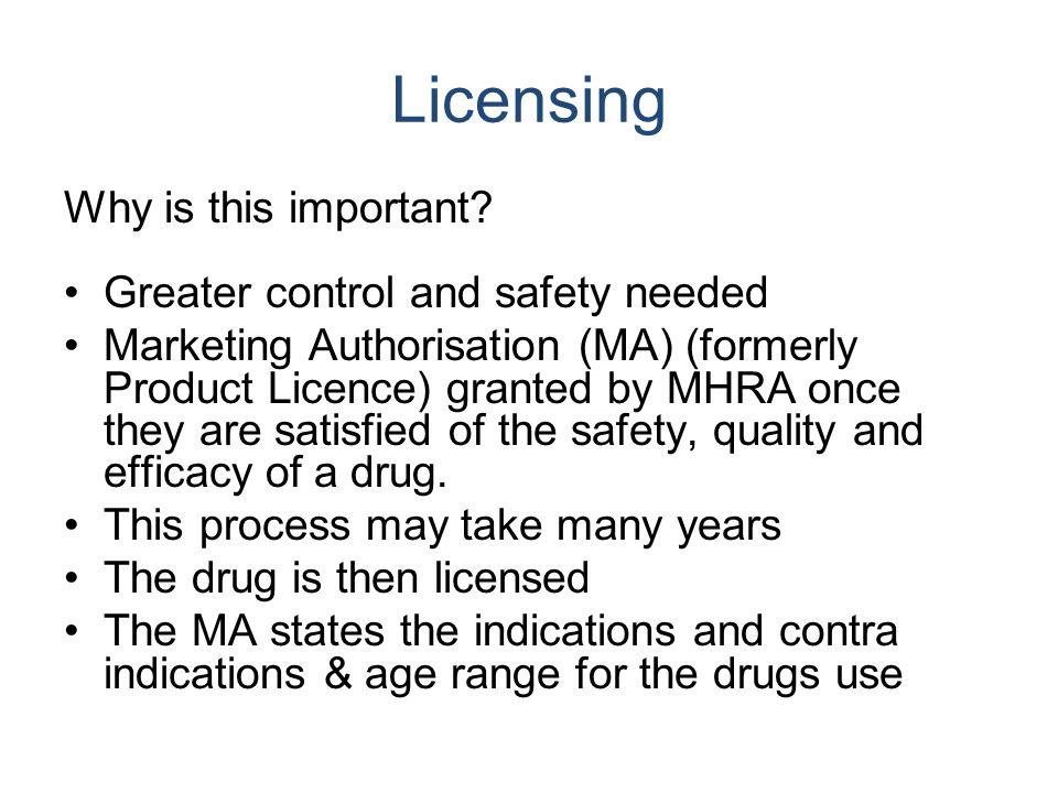 Family and Friends As a non medical prescriber are you allowed to prescribe for family and friends?