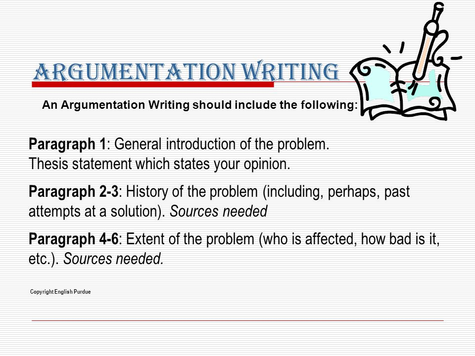 Assignments  Please complete Edit Practice, Argumentation Writing Assignment, & SAT Writing Assignment.
