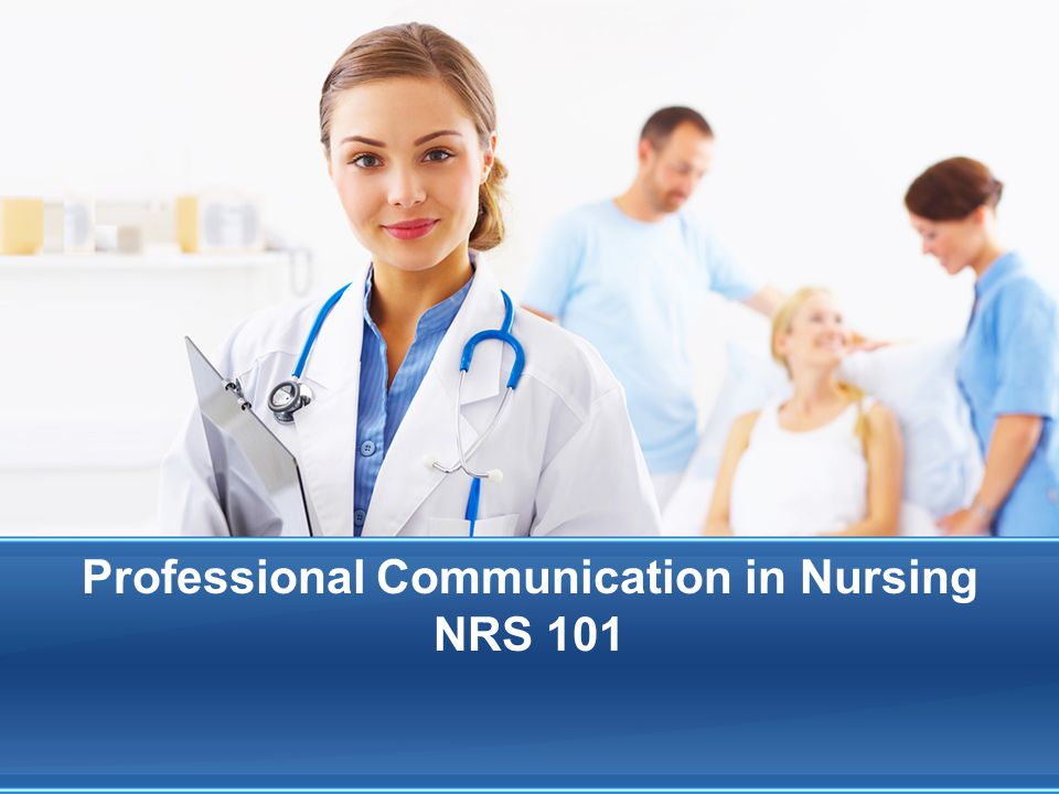 Home Care Documentation Health Care Financing Administration (HCFA) mandated Standardized Medicare and Medicaid Two records required Home health certification/plan of treatment form Medical update and client information form Nurse completes forms