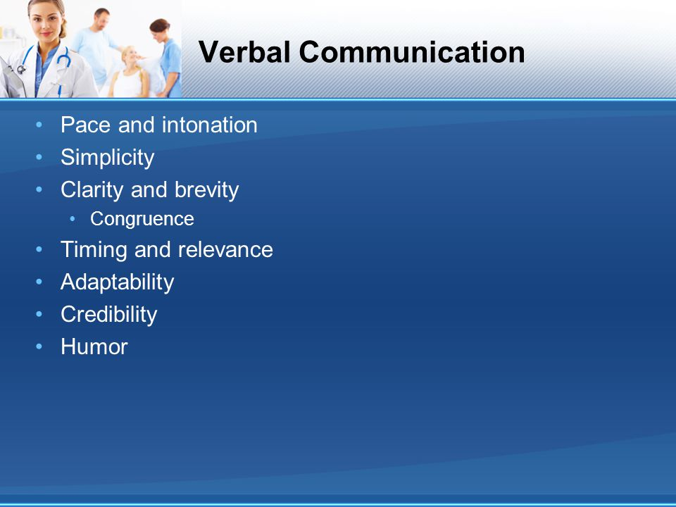 Figure 36-5 Personal space influences communication in social and professional interactions.