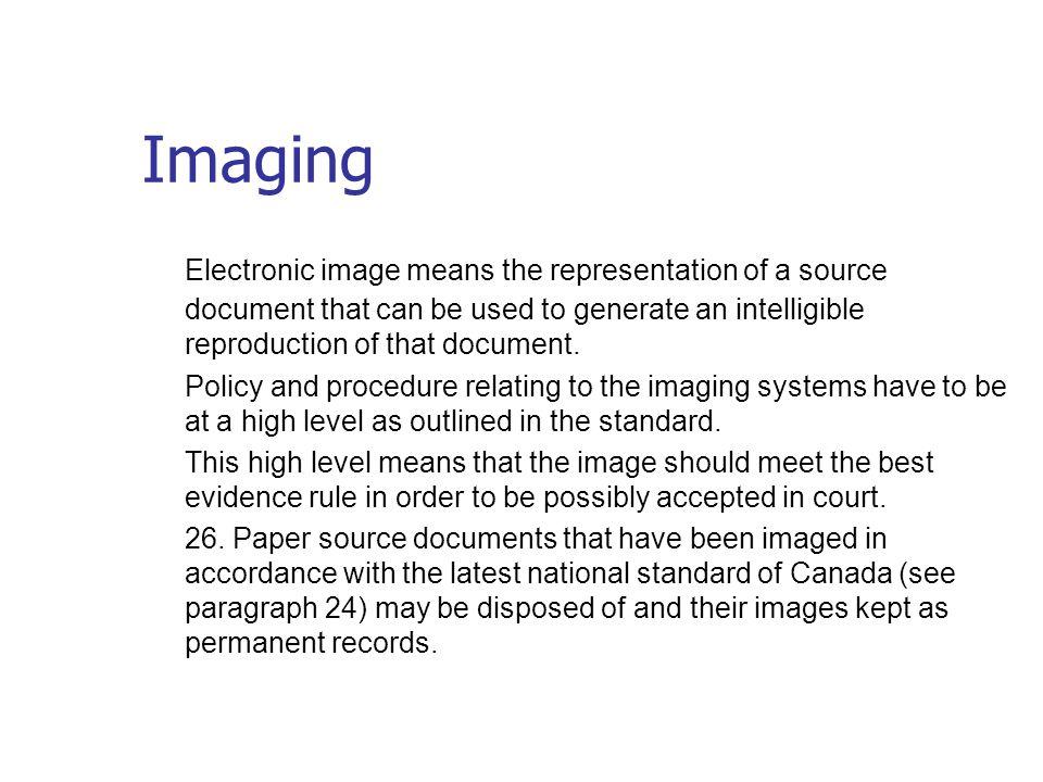Imaging 24.