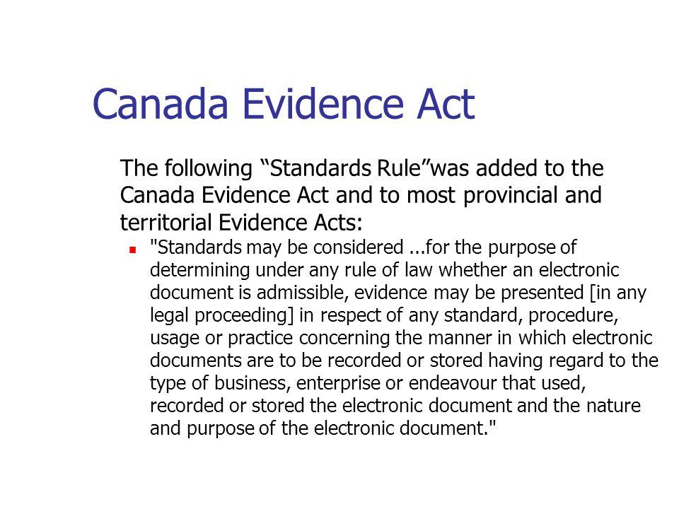 Excerpts GST Memorandum 15.2 22.