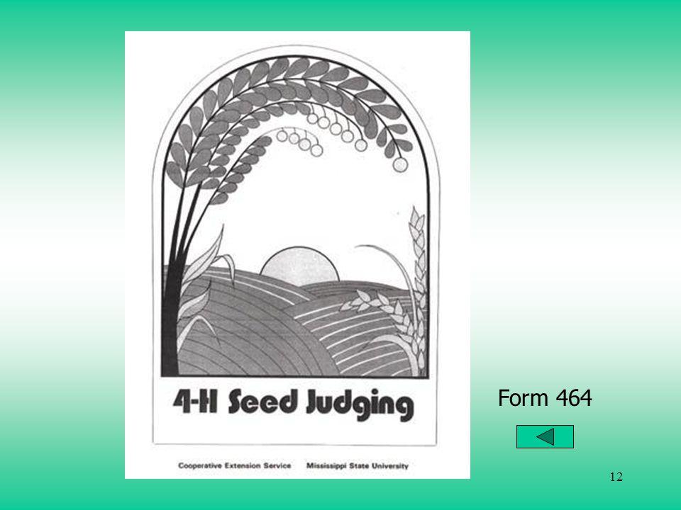 12 Form 464