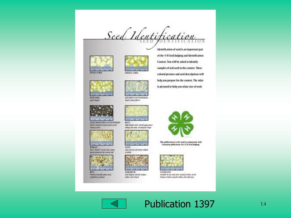 14 Publication 1397