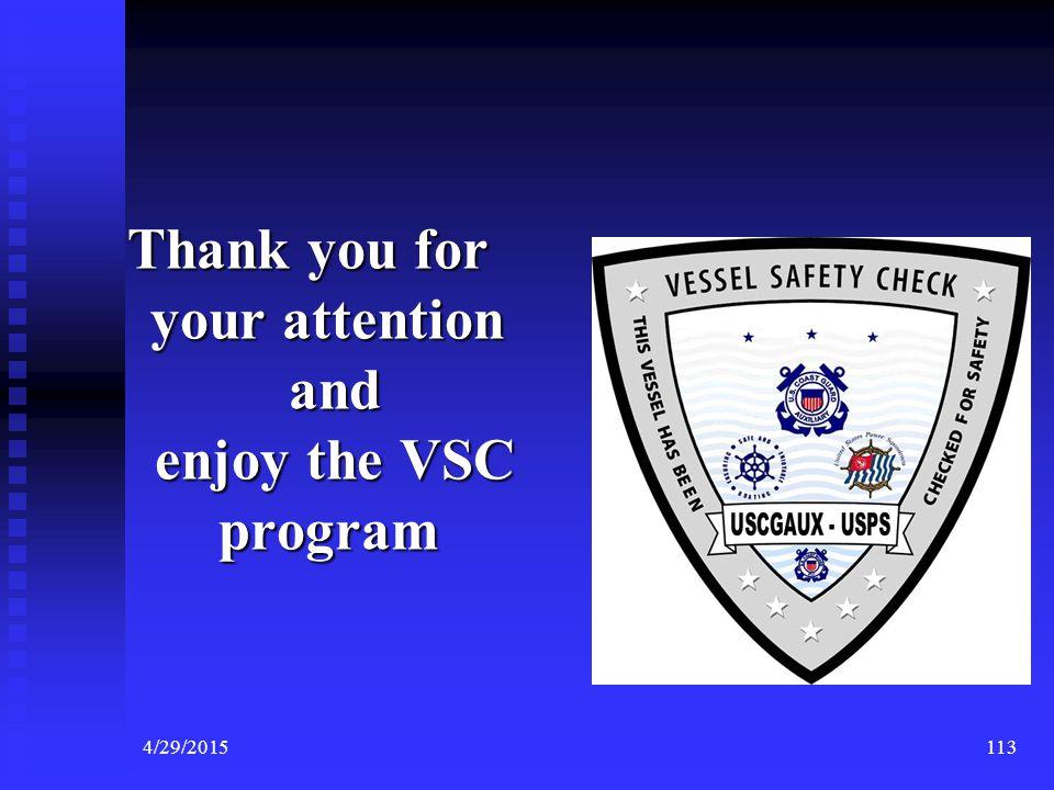 4/29/2015112 Useful WEB Sites USPS National Page – www.USPS.org USPS National Page – www.USPS.org USPS National Page USPS National Page USPS VSC Pg -