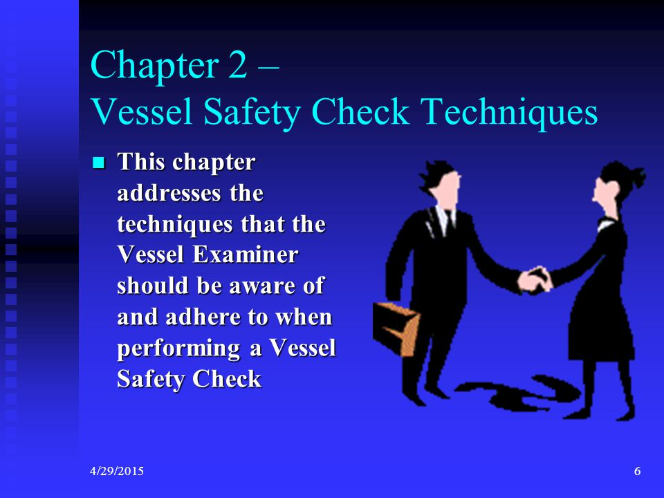 4/29/2015126 MARPOL Trash Placard United States vessels of 26 feet or longer must display, in a prominent location, a durable, placard at least 4 x 9 inches notifying the crew and passengers of the discharge restrictions.