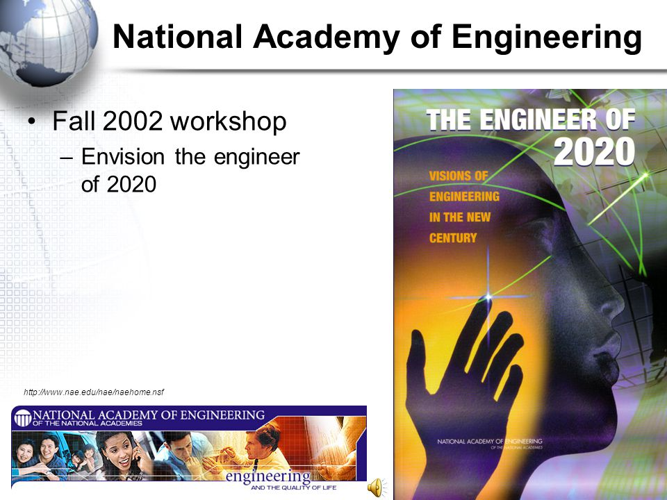 13 Nanotechnology Multidisciplinary –Bioengineering –Materials science –Electronics http://www.nanoengineer- 1.com/mambo/index.php?option=com_content&task=view&id=60&Itemid=57&P HPSESSID=855def63bf78fef91ffed786f044ba5d http://www.physorg.com/news83421615.html http://cohesion.rice.edu/centersandinst/cben/resear ch.cfm?doc_id=5091
