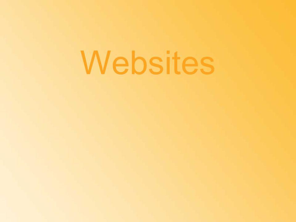 Sample format Design in ICT - Slideshows