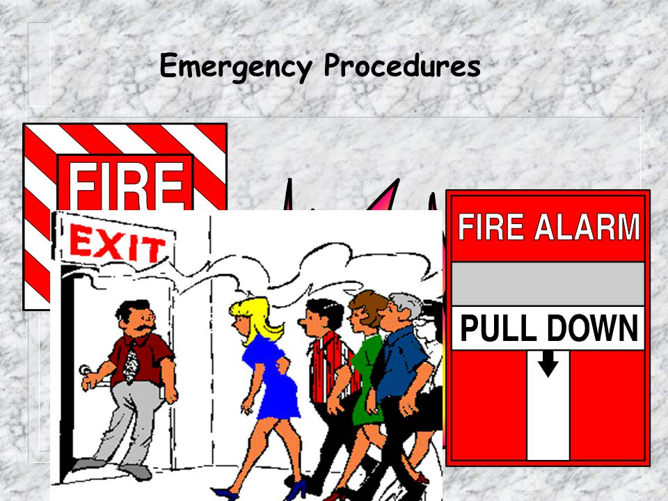 Portable Fire Extinguisher Safety The P.A.S.S.Method P ull the pin.