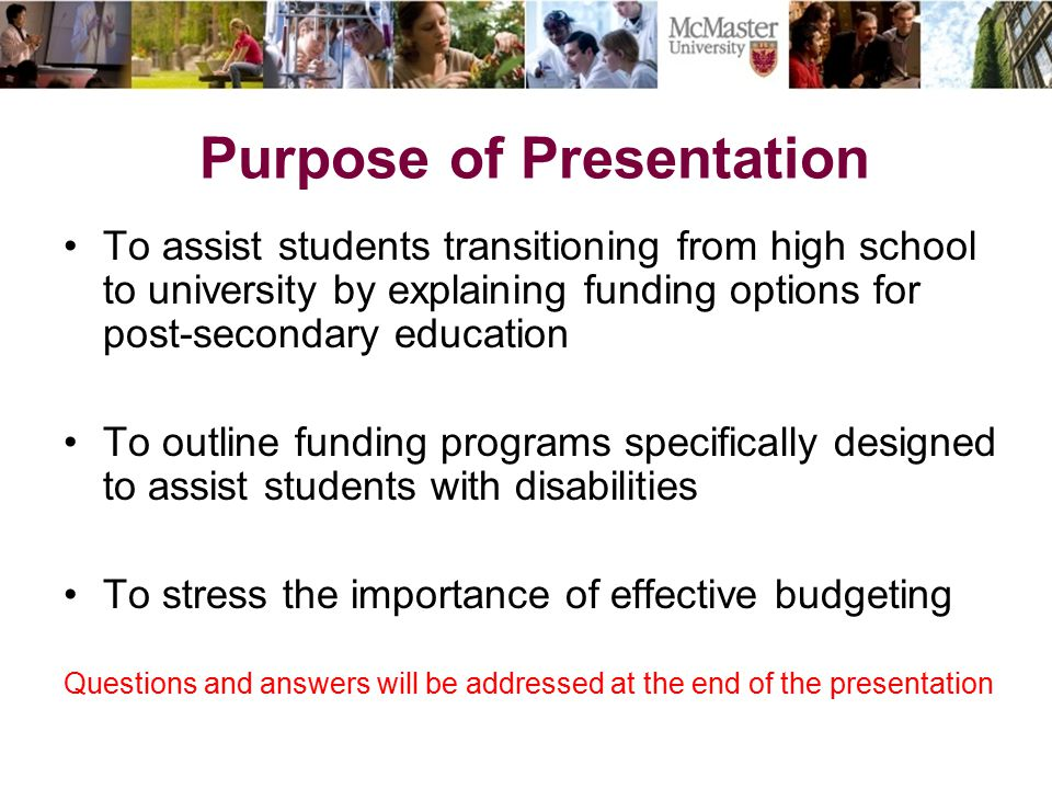 Canada Study Grants for Students with Disabilities What is the Canada Access Grant for Students with Permanent Disabilities (CAG-PD).