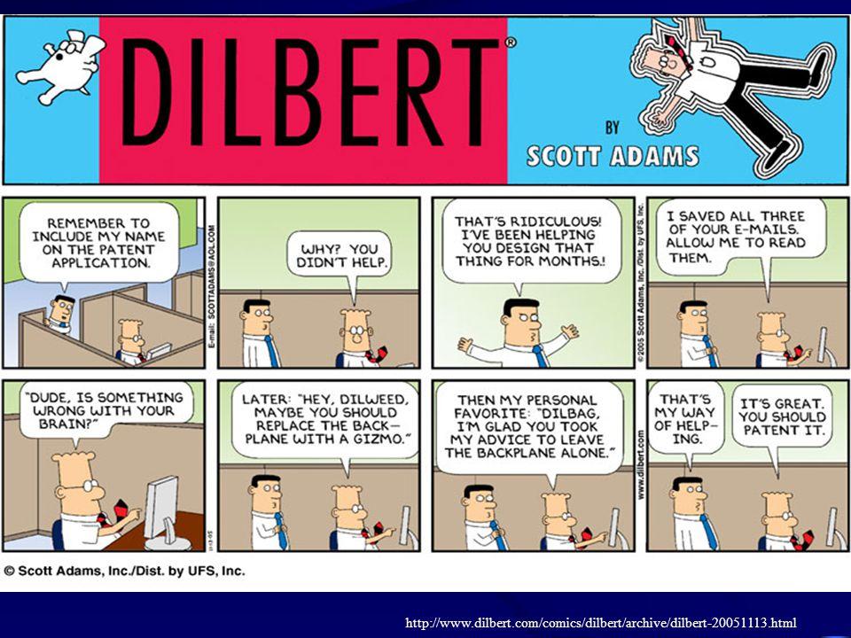 http://www.dilbert.com/comics/dilbert/archive/dilbert-20051113.html