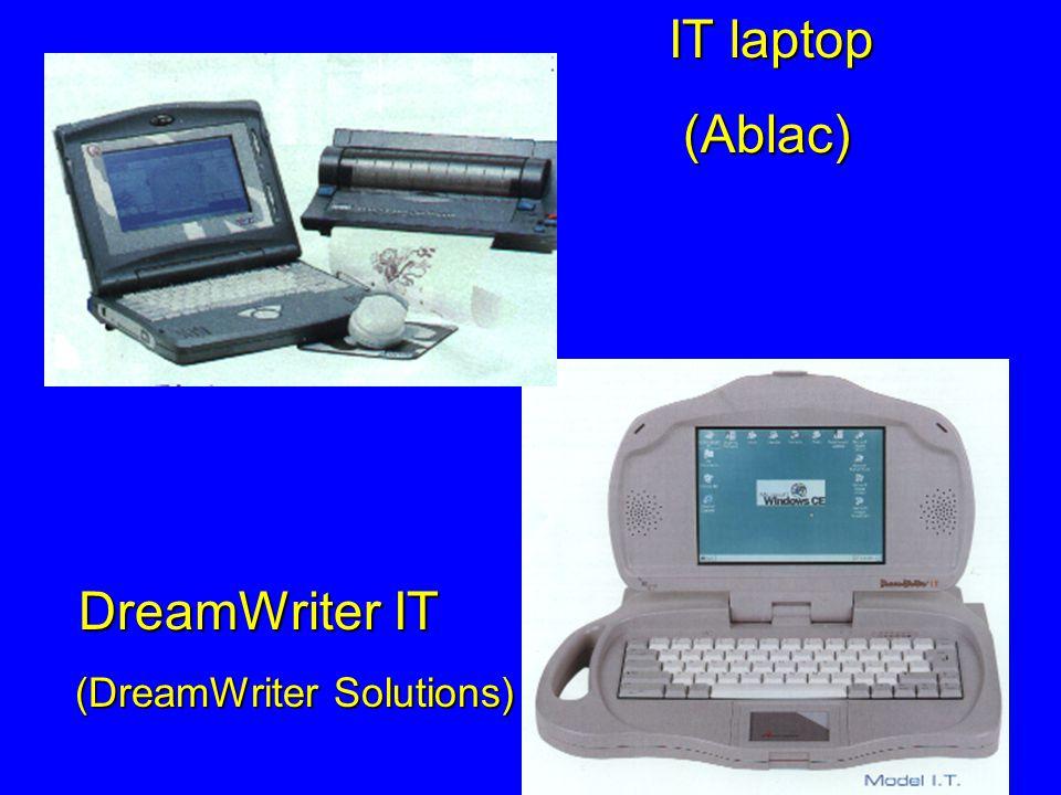 Laptop Notebooks