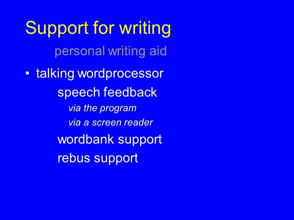 IT laptop IT laptop (Ablac) (Ablac) DreamWriter IT DreamWriter IT (DreamWriter Solutions) (DreamWriter Solutions)