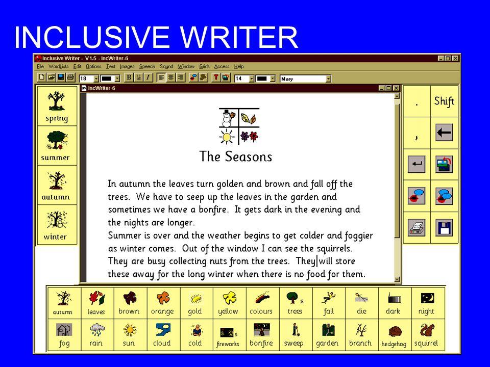 Ready for Writing (Semerc)