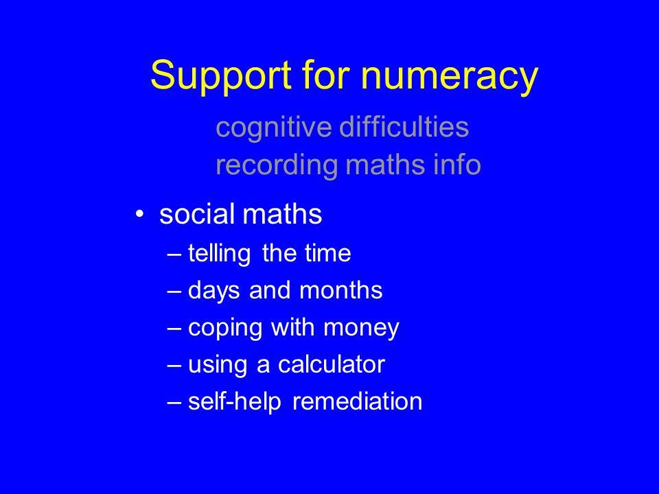Talking Maths Book (Topologika)