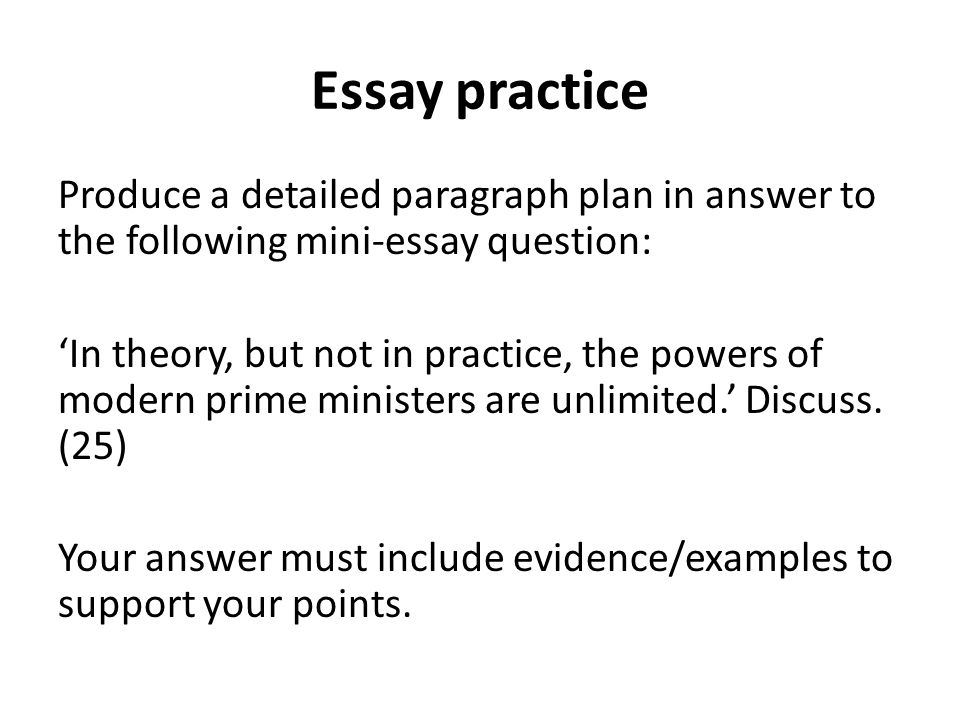 answering discussion essay questions Need essay sample on answers to discussion questions we will write a cheap essay sample on answers to discussion questions specifically for you for only $1290/page.