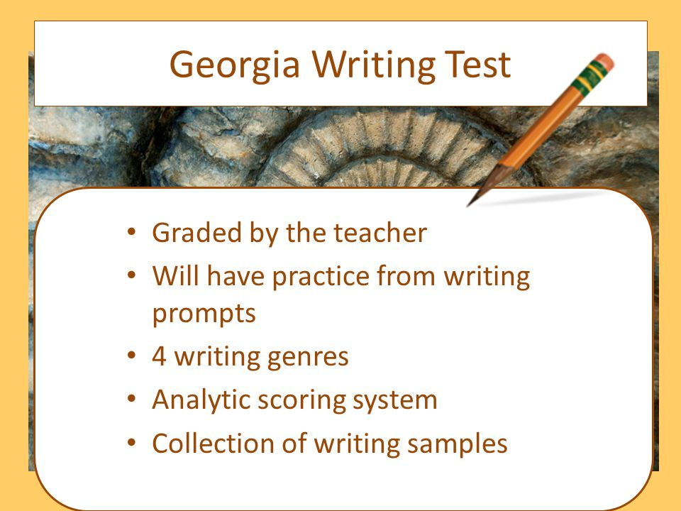 4 verbs of Revision Add Delete Change Rearrange Revising Instructional Procedures Read word-by- word Different colored pen