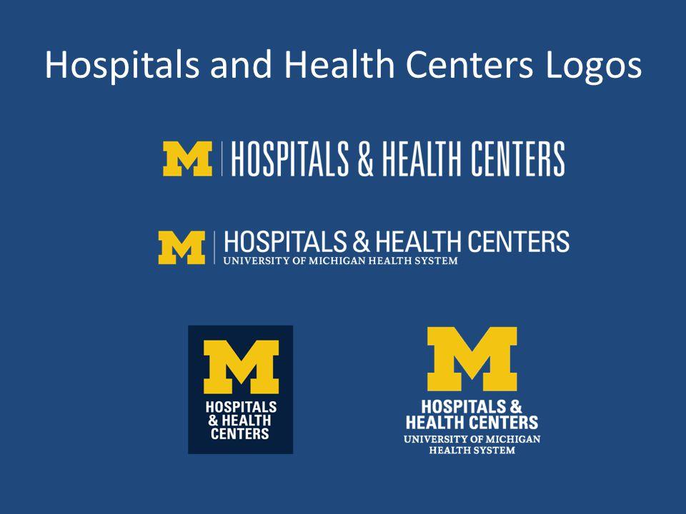 #4 - Vertical Med School UMHS