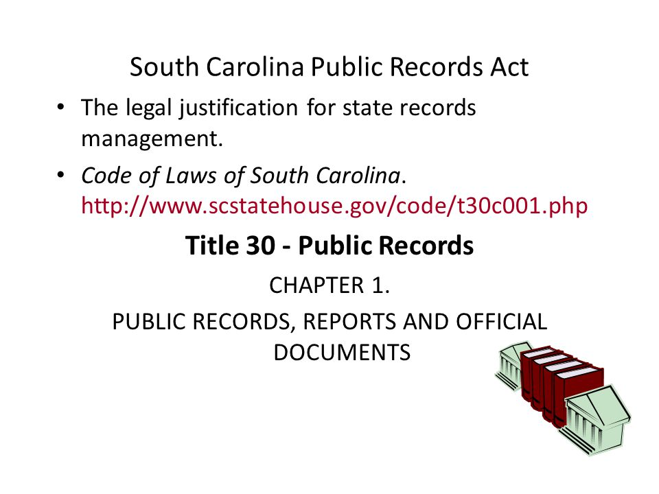 Fill in the Blank 1.Public records may be disposed of with an approved ___________ __________.