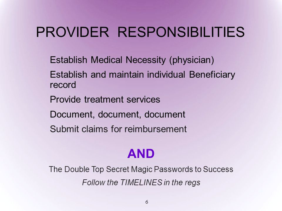 SUPPORT PLAN Section 51341.1(b)(28) A list of individuals and/or organizations and activities that can provide support and assistance to a Beneficiary to maintain sobriety.