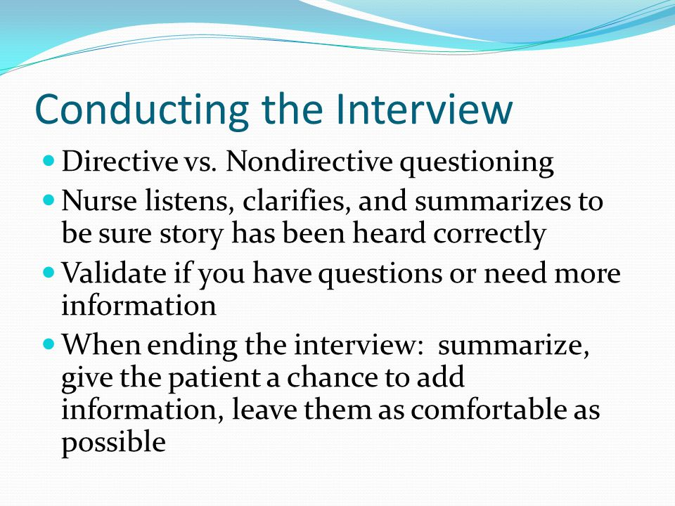 Other nursing documentation Nursing admission assessment Graphic flow sheets Medication administration records And others…..