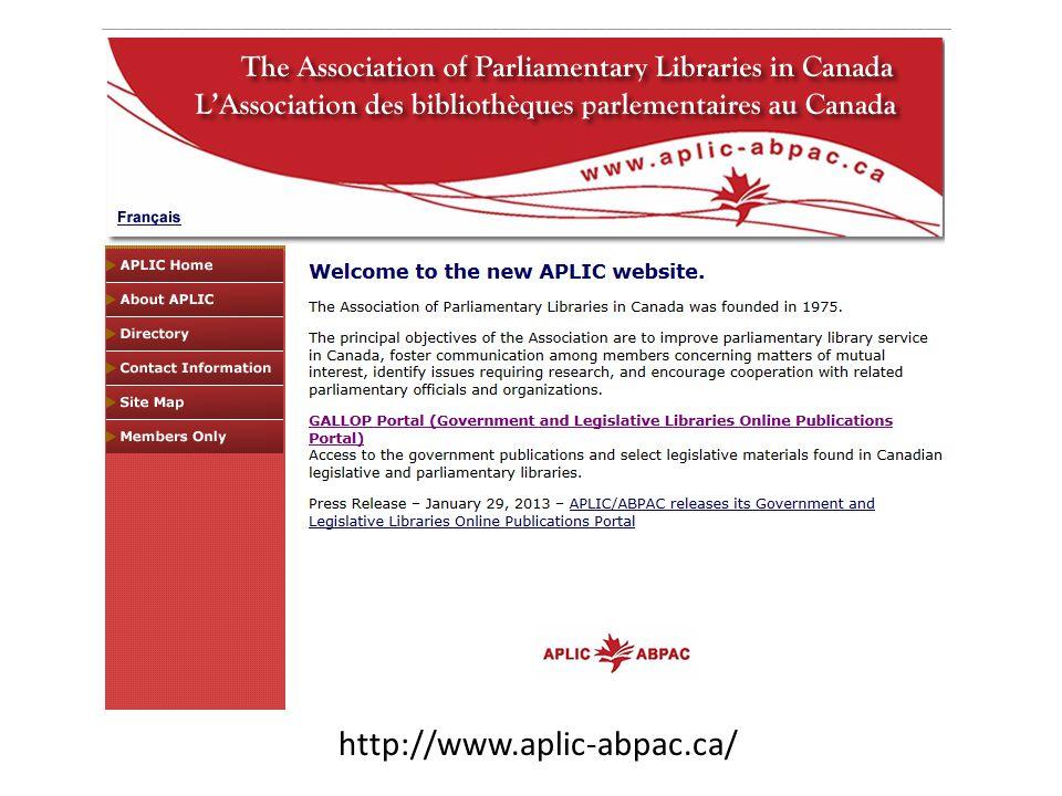 http://www.aplic-abpac.ca/