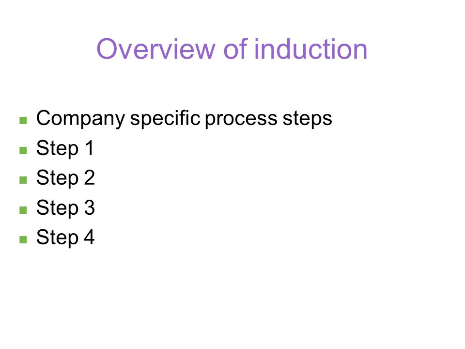 Vocabulary Explained Care plan Care manager Service user Partner CQC CIS Data Records Policy Procedure