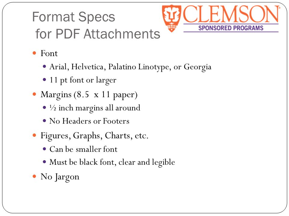 How we can help Template language for proposals Teaching resources Documentation form template www.clemson.edu/research/compliance/integrity/resources.html Online modules and workshops www.clemson.edu/research/compliance/integrity/training.html