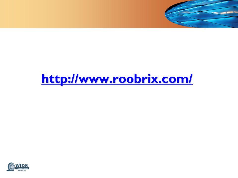 http://www.roobrix.com/