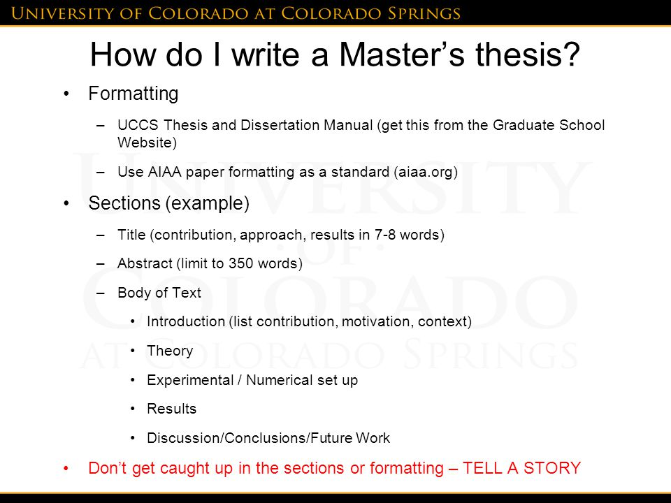 Technical Writing Why is technical writing important.