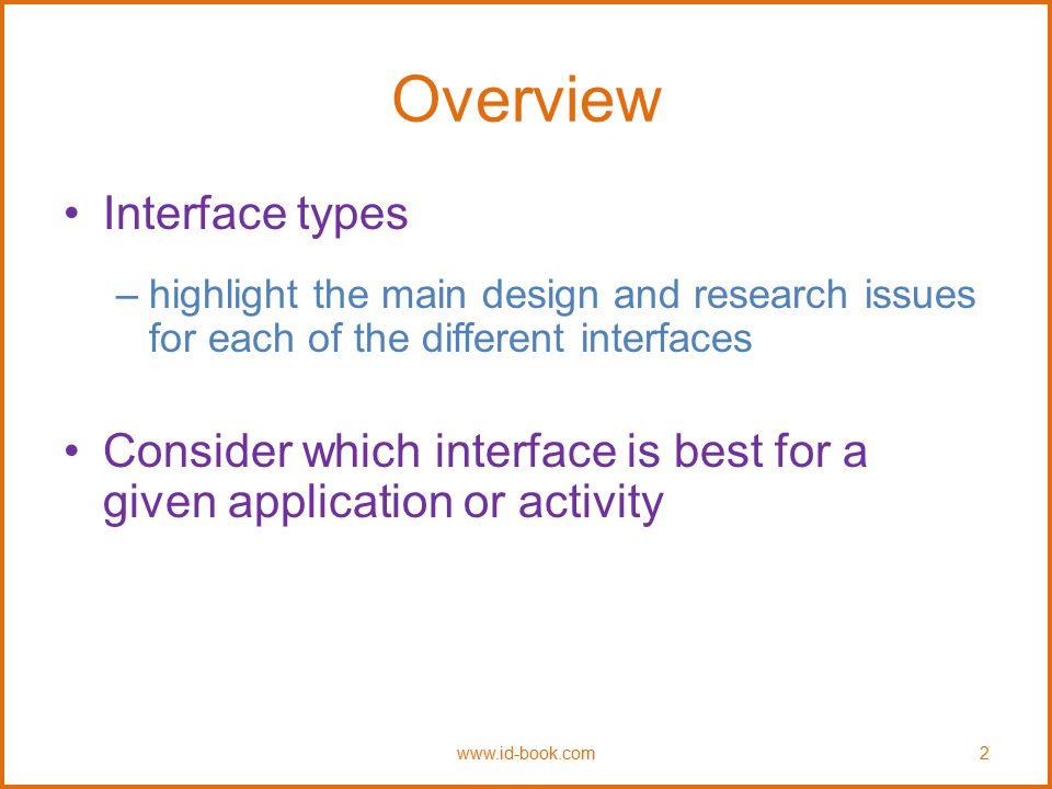 iBeer app www.id-book.com53