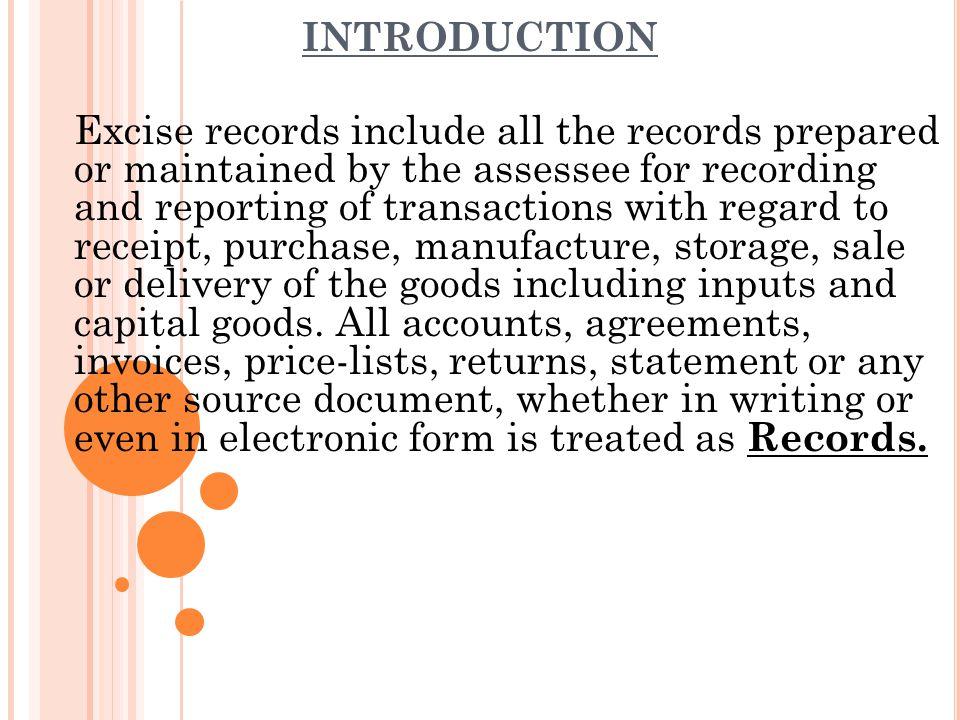 (3) Number of invoice copies.