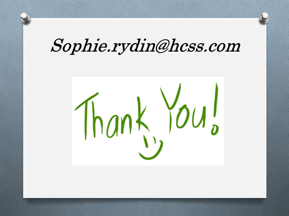 Sophie.rydin@hcss.com