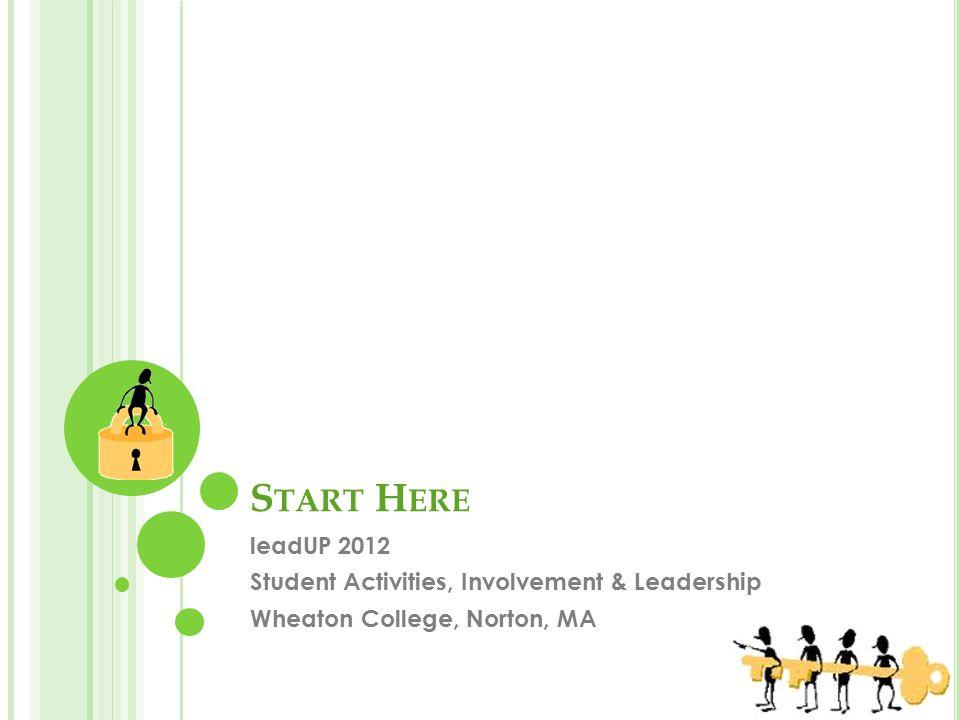 H ELLO Nadia Omar Intercultural Program Coordinator Student Activities, Involvement & Leadership Office