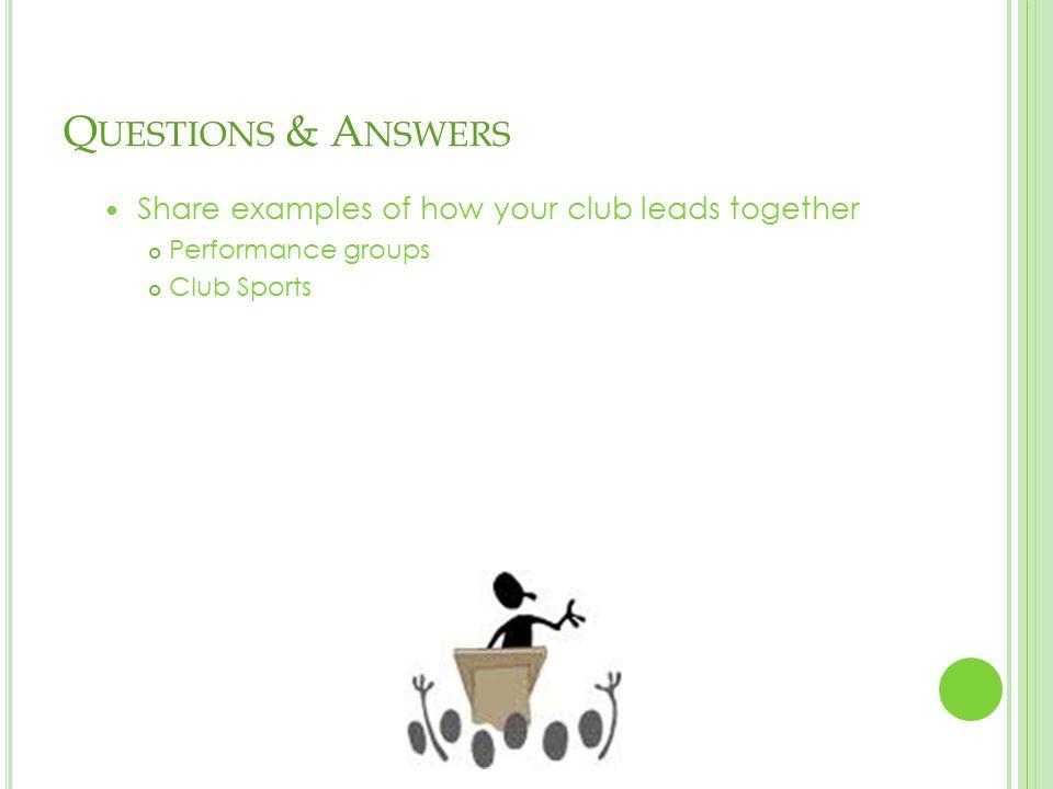 Membership: Recruiting New Members Keeping Your Members Motivating Delegating