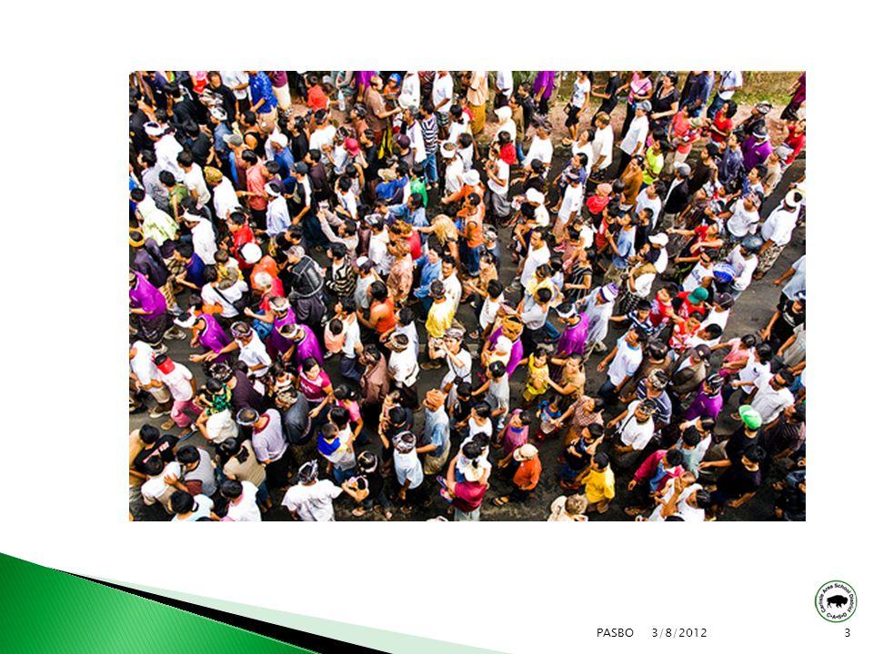 3/8/20123PASBO SBAP & ACP $